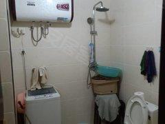 可以洗澡!简单家具,地板革!因本人长期在外地