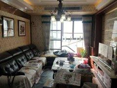杨汊湖地铁站 汉口秀园 140平超大三房出租 户型南北通透