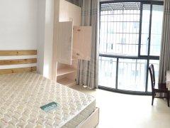 万达附近,新中医院旁单间出租,带独立卫生间