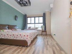 蛋壳公寓 欧式三居室 中欧白领合租欢迎凑热闹 近地铁哟