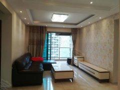通透89平4房,可以现状出租,也可以配齐全部家私出租。看需求