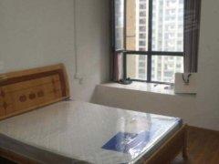 万达商圈 九江学院附近 中医院 万达华府 精装一室 急租