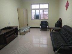 森巴林海多层洋房,85平两居室精装修,家具齐全,免费停车。