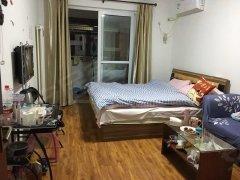9号线丰台科技园总部基地汉威万达天坛医院四合欣园主卧带阳台