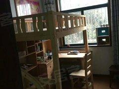 锦润家园三房二厅一卫设施齐全拎包入住!