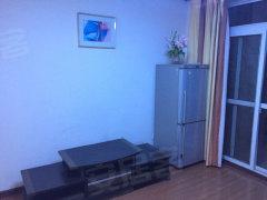 东方名门87平,精装2房4层整租1800元每月