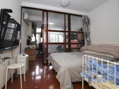 奥维拉美墅 好房出租 家具家电齐全 小区环境优美 带厨房