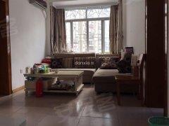 实验小学旁 1号线出口 3房只租3800 新华城 玉滨城