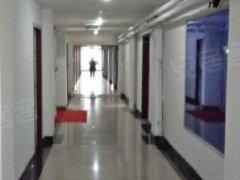 c出租124朝阳佳苑7楼45平中装简单家具全淋浴电视650