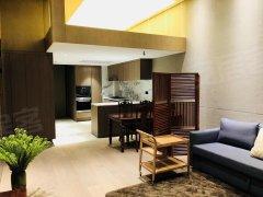 国贸梵悦108 新房出租 高品质小区 近银泰 御金台 禧瑞都