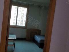 家馨梧桐花园3室-2厅-2卫合租
