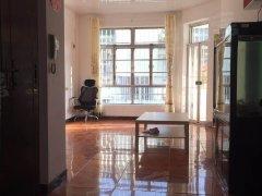 景贝南花园 成熟花园社区 怡景地铁口 全新精装三房 看房方便