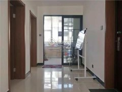 兰花城附近 市中心 精装三居室 随时拎包入住 交通便利