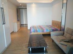 沙田CBD高端公寓,带阳台,只要780一个月,周围配套齐全