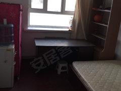 天百家属院2室-1厅-1卫整租