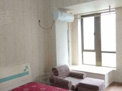 名门世家1室-1厅-1卫整租