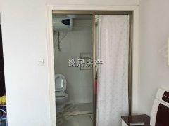 高港义乌大市场公寓都市好家园精装一室一厅1000/月