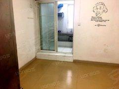 每日一更 好小区 近地铁 电梯房 干净 业主为人和善价格可议