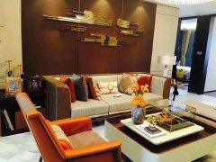 北京838站 范阳主路 金街公寓精装修一居 家电齐全拎包入住