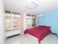 芍药居5号院次卧室 带洗漱盆 近地铁 押一付一 看房有视频