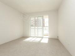 房子是租的 但生活不是 3.0小区房直租新家具让你更舒适