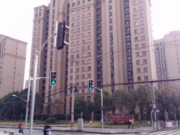 馨逸公寓_馨逸公寓,宾南路36弄-上海馨逸公寓二手房、租房-上海安居客