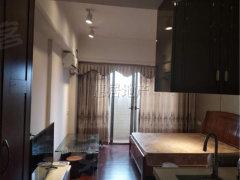碧琴湾 温馨1房出租 家私家电全齐 看房方便拎包即可入住