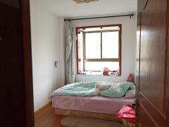 新港码头富海家园 顶楼78平2室精装修东边户