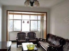 书林街儿童医院旁 标准3室2厅 带家具 便宜急租