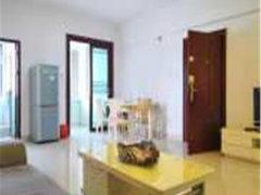 名富公寓 华创国际 湘雅医院 精装两房 品牌家电 拎包入住