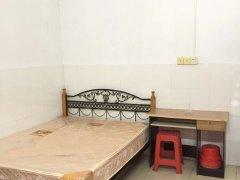 万达附近 东华医院对面 温馨单套间仅租 500拎包入住