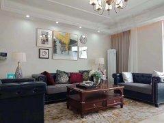 可以短租,配套齐全,随时看房,随时入住,温馨舒适,广电看过来