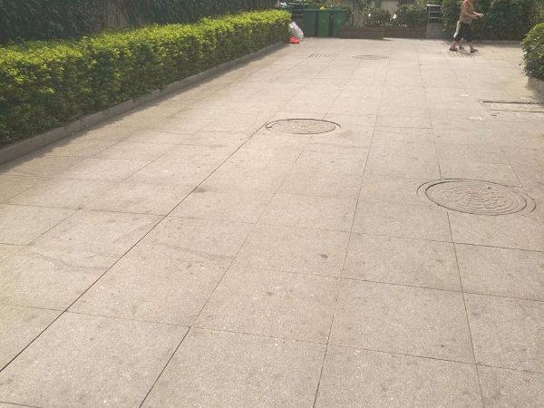 吉源雅苑户型图实景图片