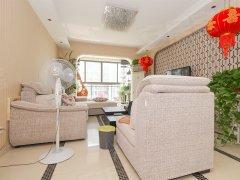 超出租 家具家电齐全 楼层低 价位低 交通便利
