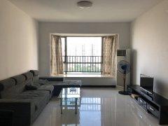 丽江豪园高层精装三房,2500带车位地铁口物业,居家配套齐全