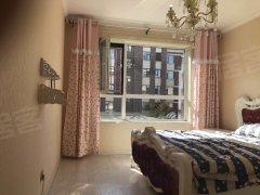 精装公寓可做饭,单独卫生间,拎包入住