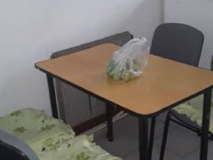 杨家滩花园 3室1厅1卫