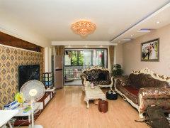 新上好房 精装卧室 主卧带飘窗 天通苑东一区