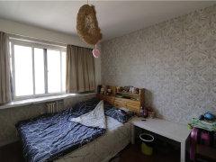 房源就是多,环境绿化优雅,温馨小房八卦岭