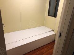 里洲小区2室-1厅-1卫合租