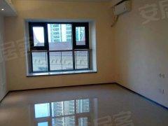 恒大城 精装 公寓 带空调 空房出租 可住可办公