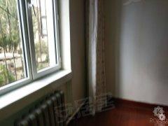 友谊小区15区2楼 家具家电齐全,房子干净