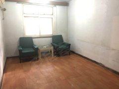 中柳林小区  2层  简单家具  真实照片  随时看房