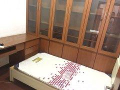 棉紡路五一公園地鐵口 王福景對面 三室合租 精裝單間圖片真實