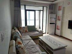 新房出租 家具家电全齐 有无线网 拎包入住 有暖气 有天燃气