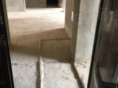 新建城3室-2厅-2卫整租