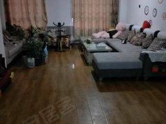 西安广场,翡翠湾,南明厅,2室2厅,精装修,拎包入住,图片真