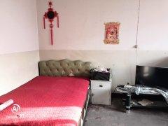 碱泉街兵团二中后门专汽小区可做宿舍