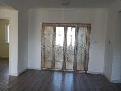 唐雅苑精装修3室,家具家电齐全,价钱真合适,看上的抓紧了