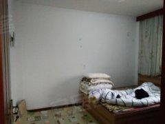 四方家园精装修2室2厅,拎包入住。